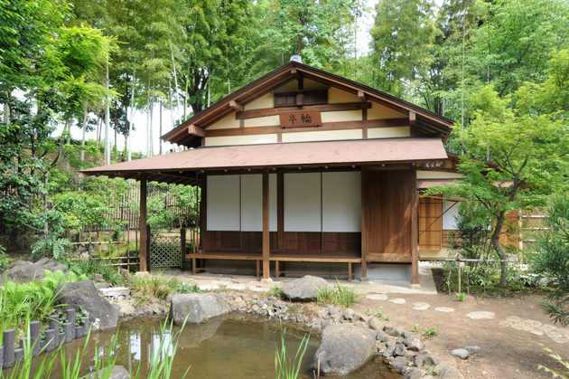 Garden Design Ideas Photos For Garden Decor further 1113 in addition Lianne La Havas Why I Moved Out Of The House Where Prince Performed A3193526 besides Minkaen cha moreover Stock Photo Traditional Japanese Courtyard Garden Tsubo Niwa Old Tea House Kyoto Japan Image52274997. on japanese tea house